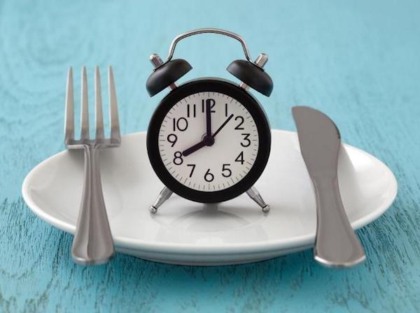 böjt segít a magas vérnyomásban ksefokam magas vérnyomás
