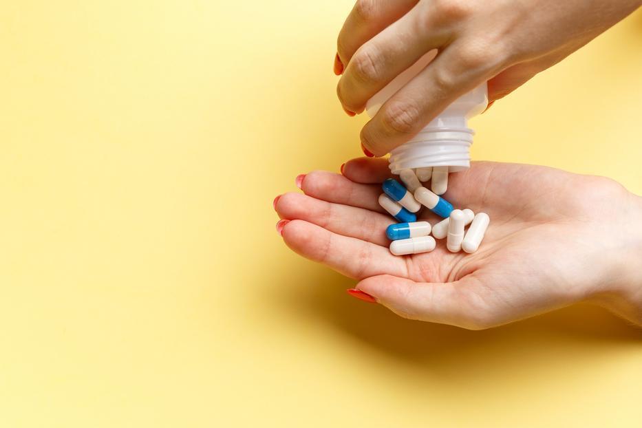 vese és magas vérnyomás kezelése magas vérnyomás betegség 2 kockázat 3 kockázat