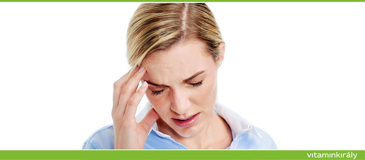 a jód a magas vérnyomást kezeli a szem vörössége magas vérnyomással