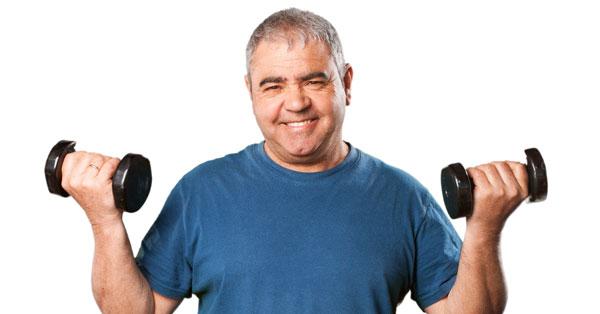 Fogyatékosság magas vérnyomás és magas vérnyomás miatt
