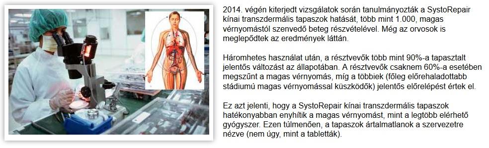 füzetek a magas vérnyomás témakörében magas vérnyomás sartana kezelése