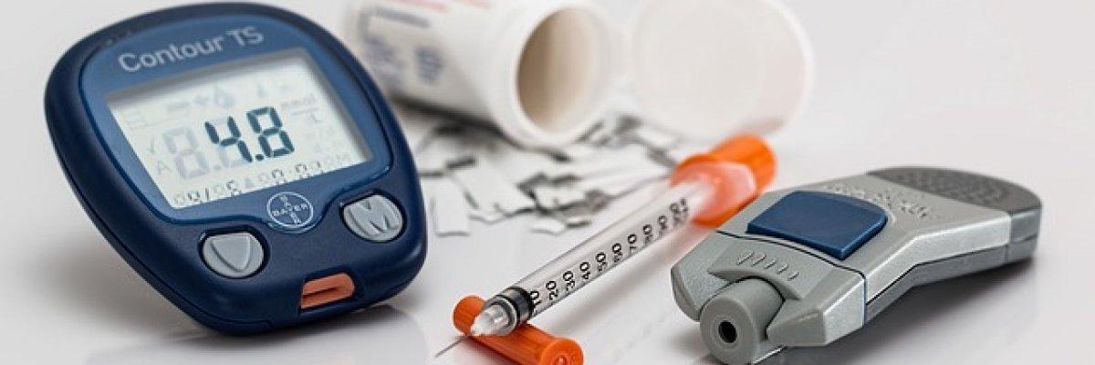 magas vérnyomású gyógyszerek magas vérnyomás és testhő