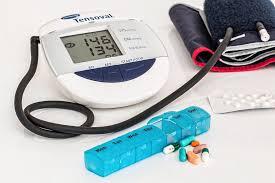 magas vérnyomás és rétes hipnotikus hipertónia