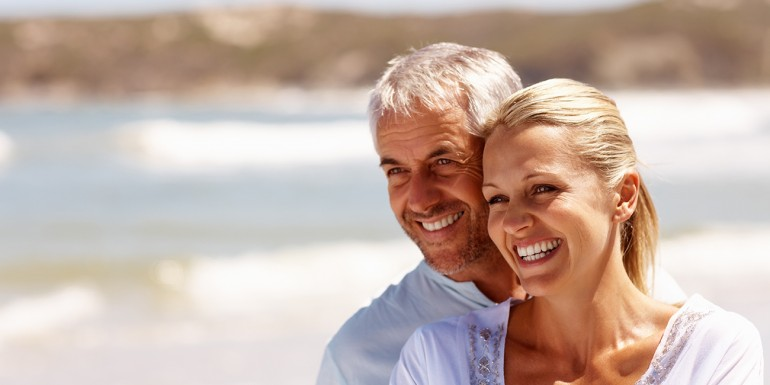 A szerelem csökkenti a magas vérnyomást