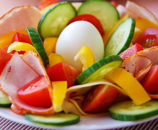 magas vérnyomás diéta menü krónikus mandulagyulladás és magas vérnyomás