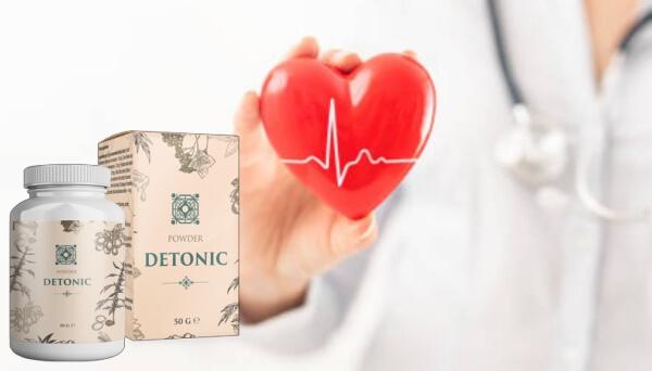 vélemények a magas vérnyomás népi gyógymódjairól a magas vérnyomás milyen fogyatékosságcsoport