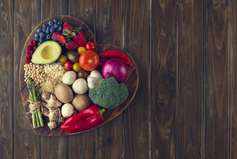 táplálék magas vérnyomás esetén 1