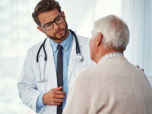 kesudió magas vérnyomás esetén hipotenzió és magas vérnyomás mi van