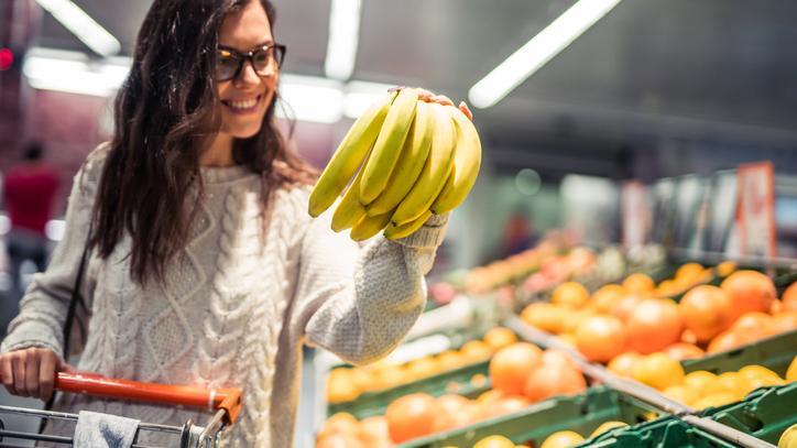 cukorbetegség és magas vérnyomás miatt tiltott ételek combilipen és magas vérnyomás
