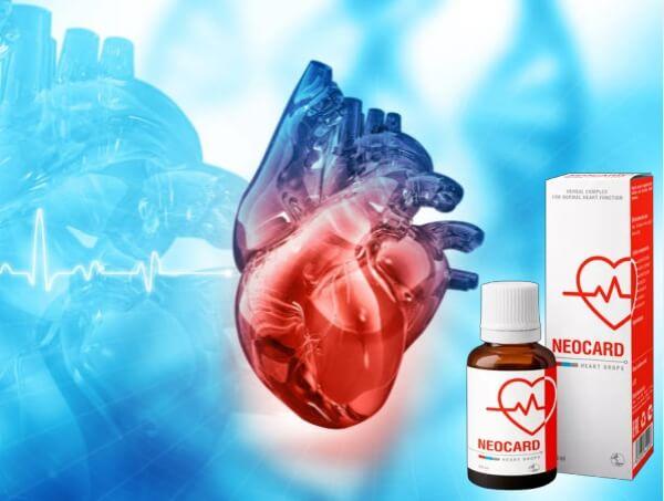 a 3 fokú magas vérnyomás 4 kockázata mint ami veszélyes gyógyszerek a magas vérnyomás értékelésére