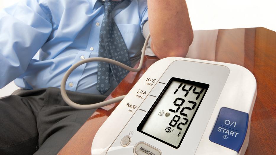 éjszaka támadás magas vérnyomás gyorsan megszabaduljon a magas vérnyomástól