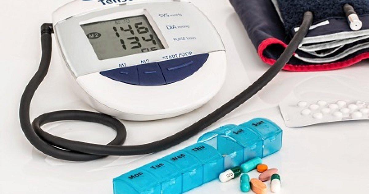 hogyan kell kezelni a magas vérnyomás értékeléseket