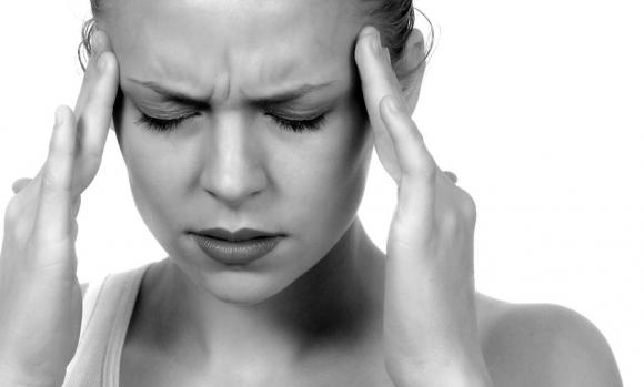 a fejfájás jellege magas vérnyomásban