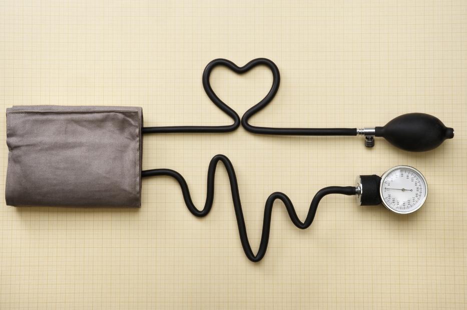 emoxipin és magas vérnyomás