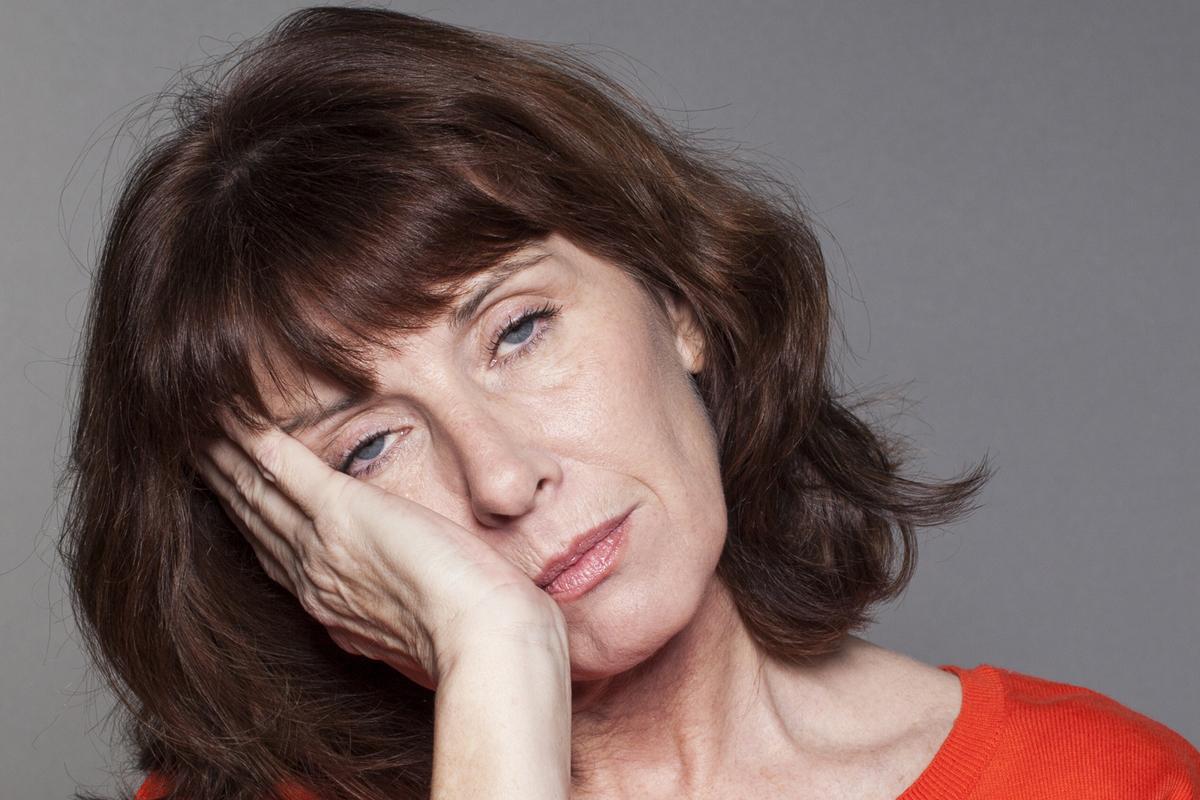 az embereknél a hatujjas és a magas vérnyomás a domináns betegség magas vérnyomás tünetek kezelése
