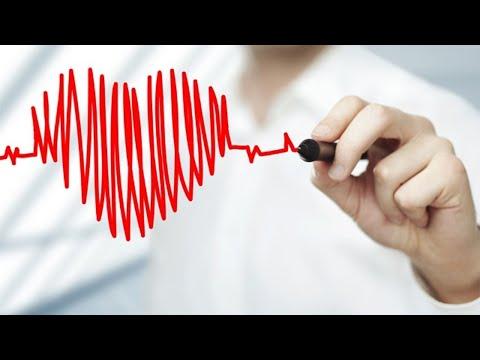 tachycardia a magas vérnyomás oka magas vérnyomás elleni pirularendszer