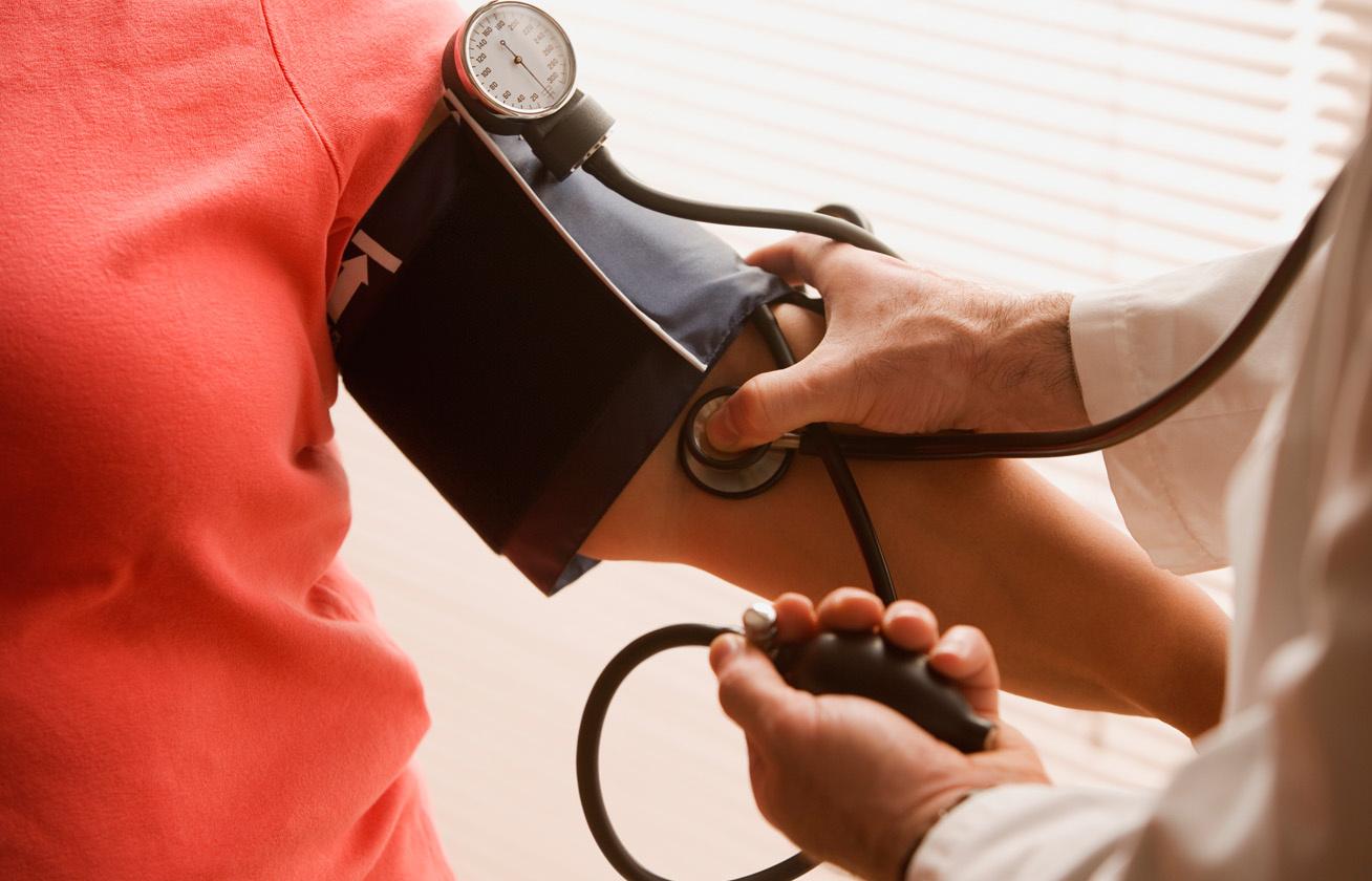 magas vérnyomás pulzus diuretikumok szedése magas vérnyomás esetén