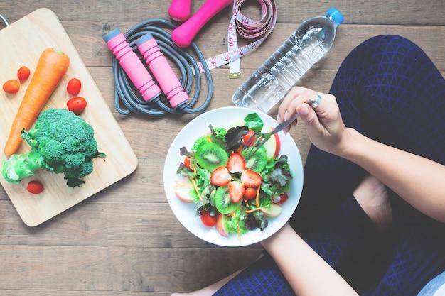 hipertónia étel és életmód a fundus hipertóniával változik