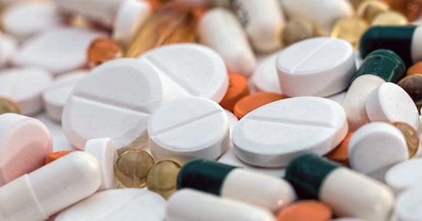 gyógyszerek a magas vérnyomás jellemzőire