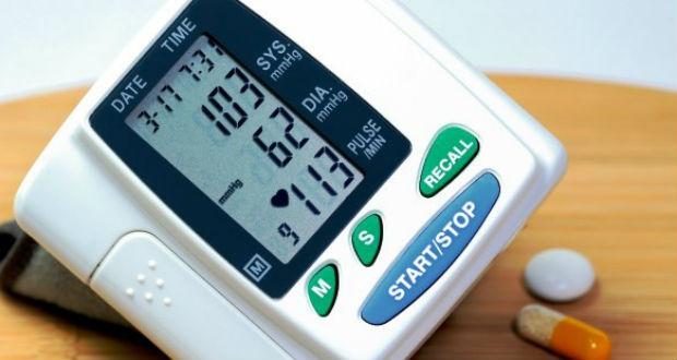 a magas vérnyomás kockázata hogyan lehet meghatározni astragalus magas vérnyomás kezelésére