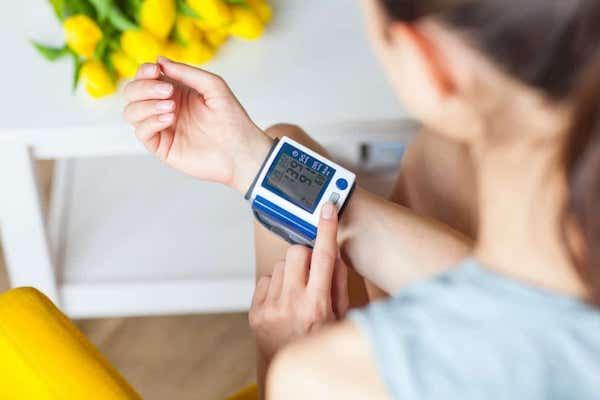 magas vérnyomás elleni tabletták nélkül a magas vérnyomás amarant kezelése