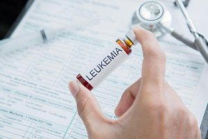 szem vitaminok magas vérnyomás