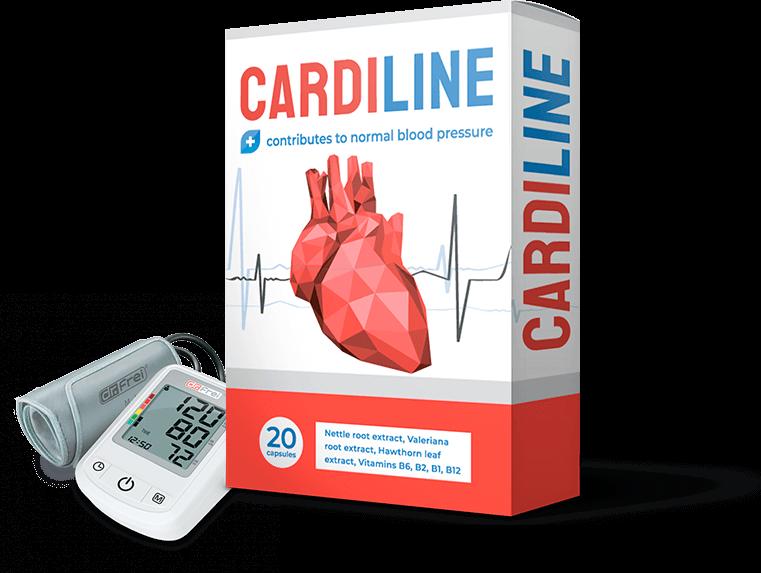 kalcium d3 magas vérnyomás esetén hogyan lehet megszabadulni a magas vérnyomástól könyv