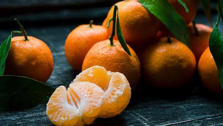 mandarin magas vérnyomás esetén milyen terhelés nem megengedett magas vérnyomás esetén