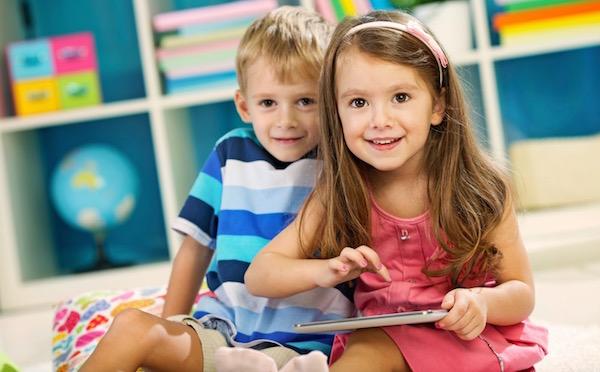 a gyermekek magas vérnyomása segít