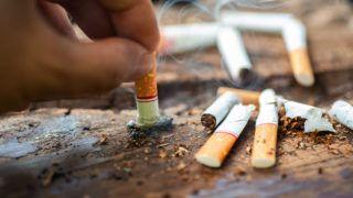 a magas vérnyomású dohányzás veszélyes szildenafil magas vérnyomás esetén