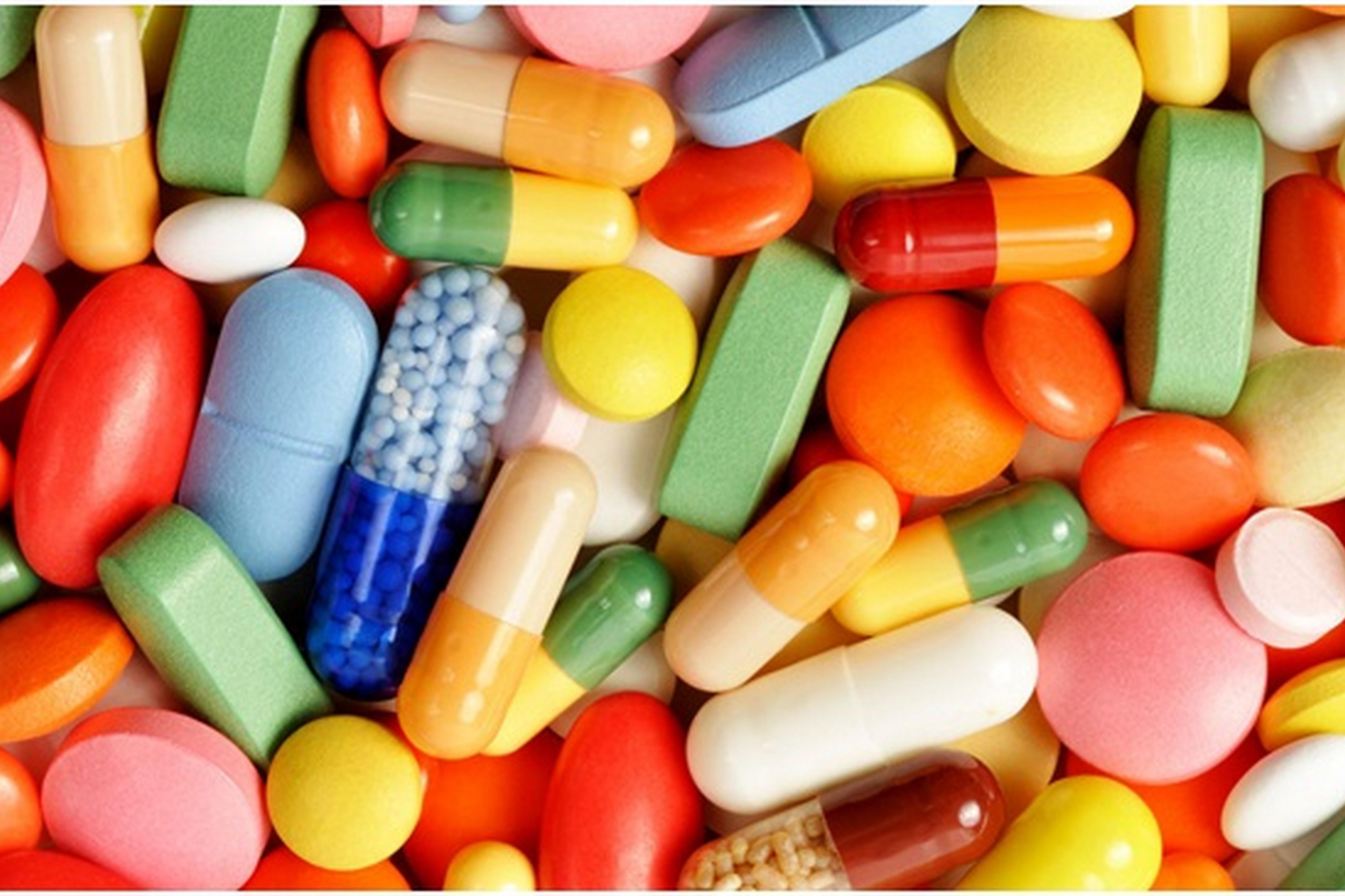a magas vérnyomás elleni gyógyszerek biztonságosak szívritmuszavar és magas vérnyomás
