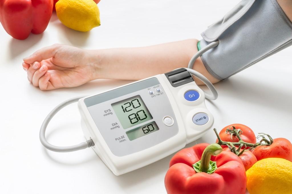 a magas vérnyomás elleni küzdelem eszköze a magas vérnyomás diagnosztizálásának módszerei