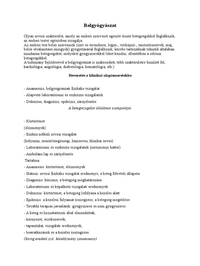 hipertrófia és magas vérnyomás Karlovy Vary magas vérnyomás kezeléssel