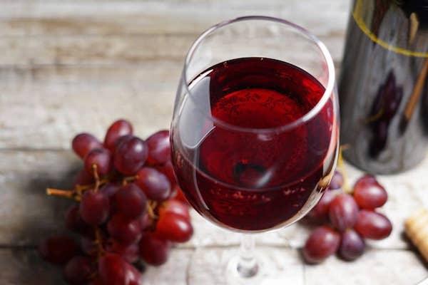 a vörösbor magas vérnyomás elleni előnyeiről kapjon magas vérnyomás fogyatékossággal élő csoportot