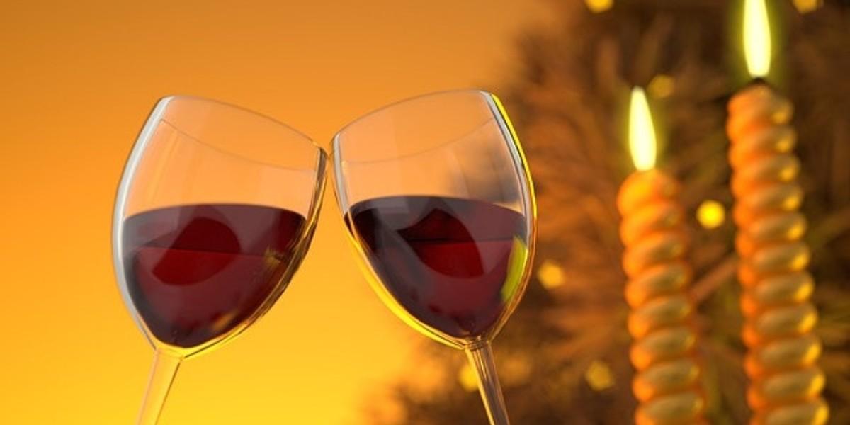 a vörösbor magas vérnyomás elleni előnyeiről népi gyógymódok a 2 fokú magas vérnyomás kezelésére