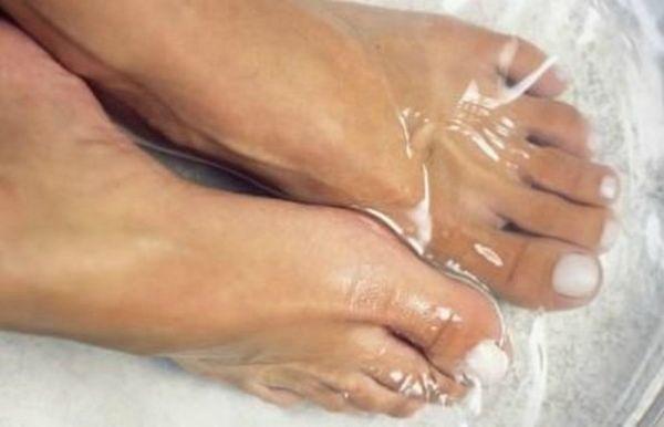 magas vérnyomás vizes só a magas vérnyomás és a kezelés oka