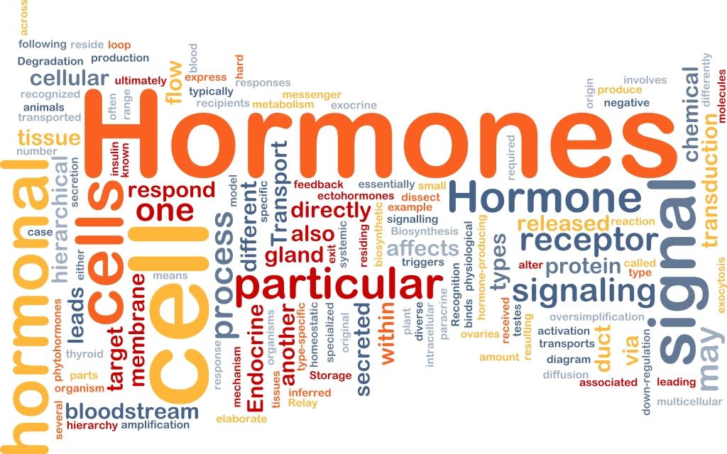 hormonok magas vérnyomás