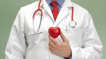 magas vérnyomású mentő gyógyszerek