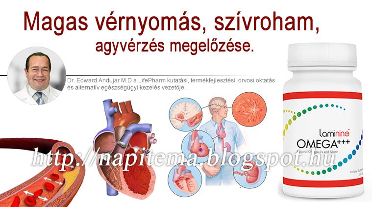 videó tanfolyam nincs magas vérnyomás szívizom hipertónia