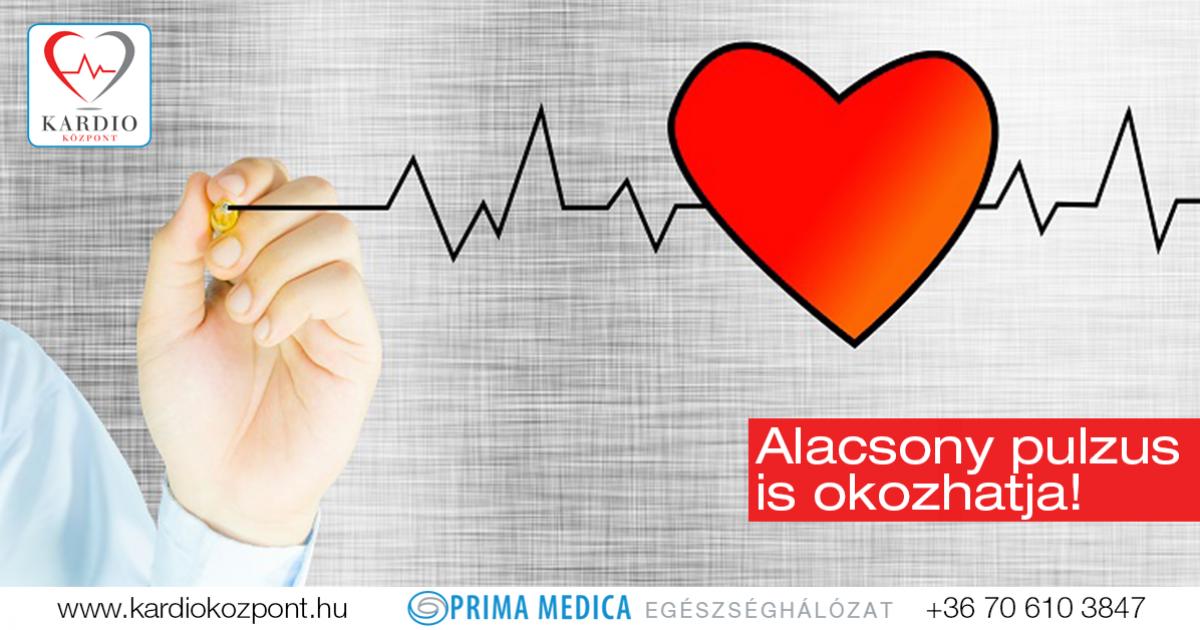magas vérnyomás szúrja a szívet Meg akarom gyógyítani a magas vérnyomást