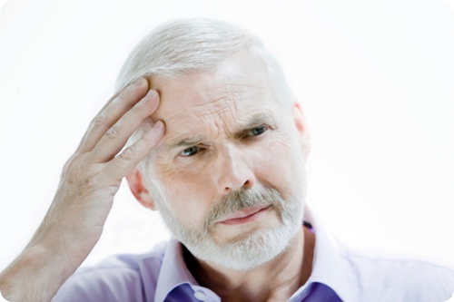 Komplex genesis encephalopathia: minden fontos információ a betegségről - Migrén -