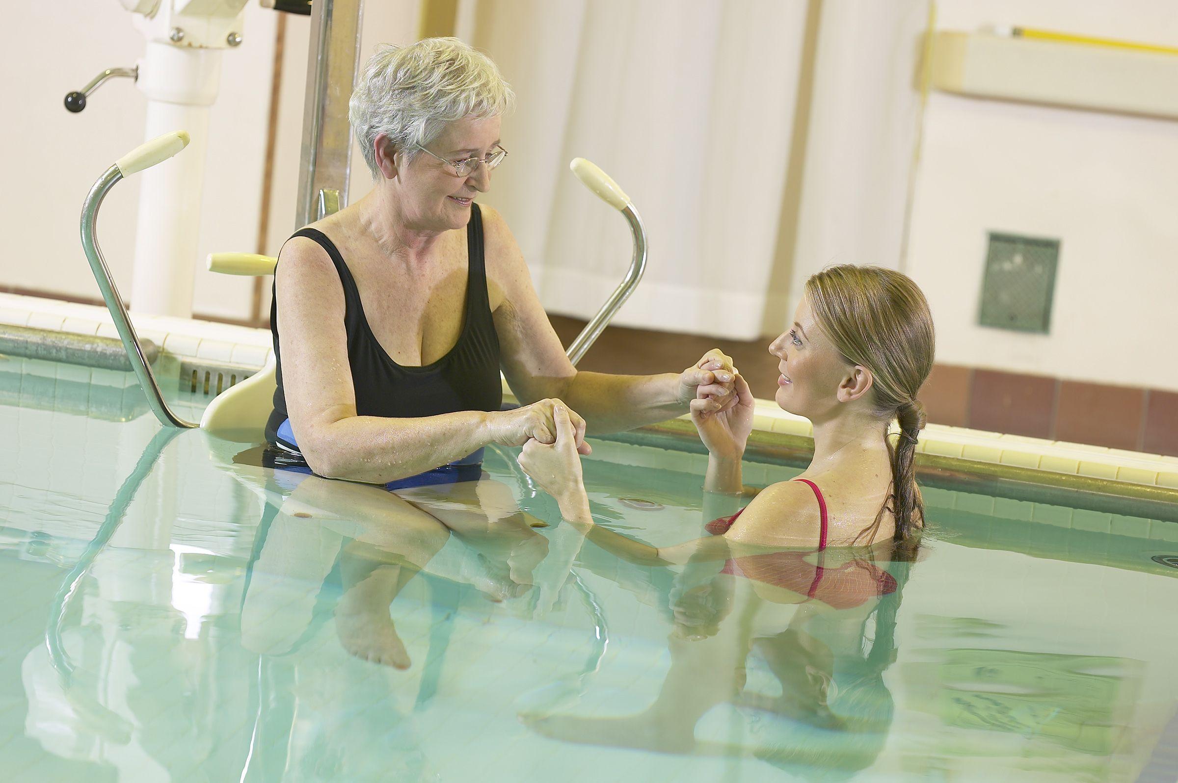 magas vérnyomás esetén sós fürdőket vehet antibiotikumok és magas vérnyomás