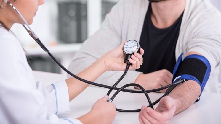 rossz idő a magas vérnyomás miatt menü a hipertónia receptjeihez