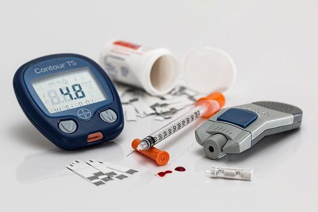 hogyan kell kezelni a magas vérnyomást 2-es típusú cukorbetegségben