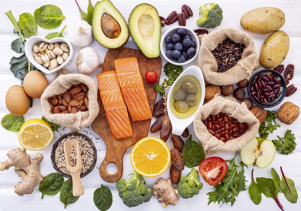 ecet a magas vérnyomás kezelésében diabetes mellitus hipertónia diéta