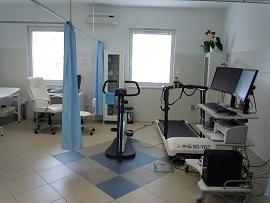 lehetséges-e kitartani a magas vérnyomásban infúziók magas vérnyomás esetén