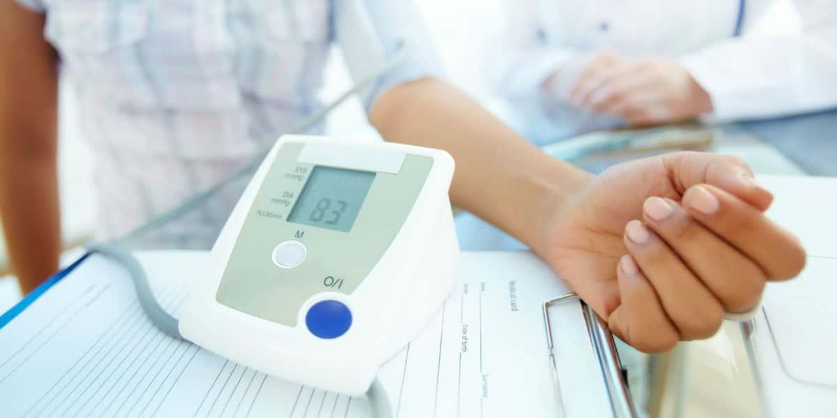 avicenna magas vérnyomás esetén