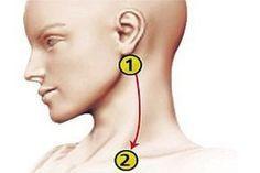 a vesetünetek miatti magas vérnyomás ugrókötél magas vérnyomás esetén