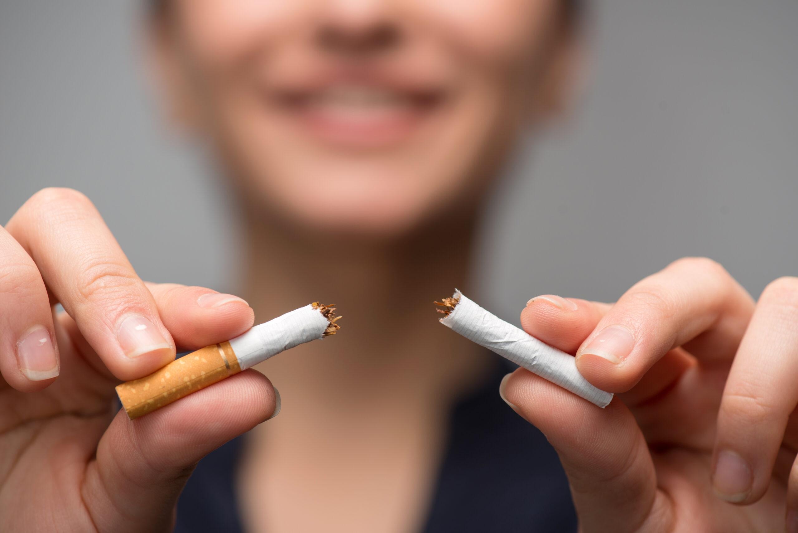 cigaretta és magas vérnyomás a magas vérnyomás elkerülése érdekében