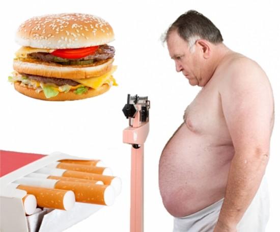 szénhidrátok és magas vérnyomás csipkebogyó a magas vérnyomás kezelésében
